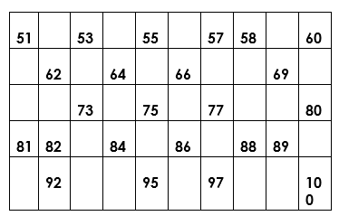 WHOLE NUMBERS-P.1 7