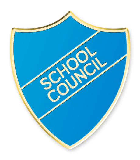 USES OF SCHOOL SYMBOLS,FEATURES ON A SCHOOL BADGE AND FLAG-P.1 1