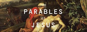 PARABLES AND MIRACLES P.7 1