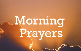 PRAYERS-P.7 1