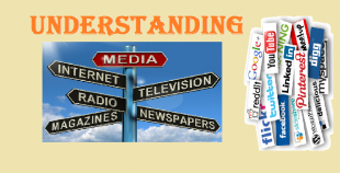 UNDERSTANDING AND USING THE MEDIA 16