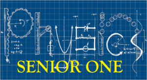 Access and Download ALL LESSONS OF PHYSICS O LEVEL SENIOR ONE 1