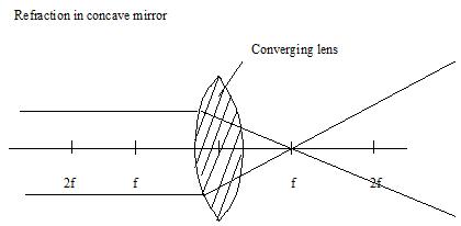 lenses 7