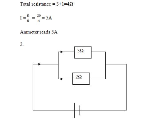 resistance 10