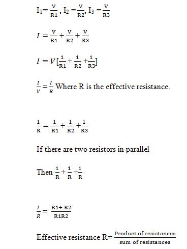 resistance 4