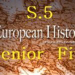 s5 history