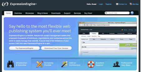 we usability3