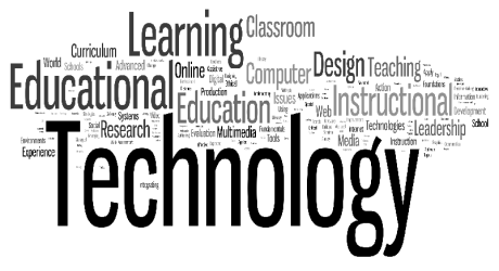 EDUCATIONAL TECHNOLOGY 8