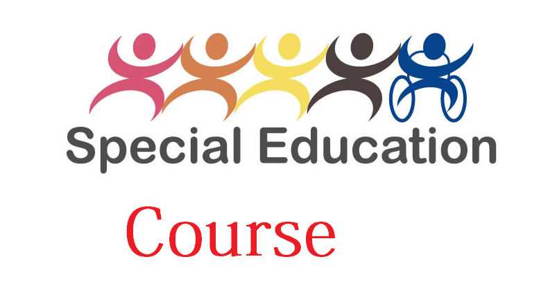 SPECIAL EDUCATION 2