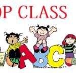 Top Class I