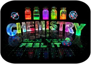 Access and Download ORDINARY LEVEL CHEMISTRY 1