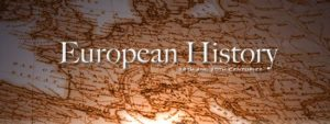 Access and Download ADVANCED LEVEL EUROPEAN HISTORY 1