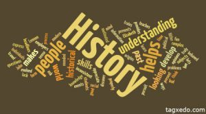 Access and Download ORDINARY LEVEL HISTORY OF SOUTH AFRICA 1