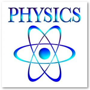 Access and Download PHYSICS ORDINARY LEVEL 1