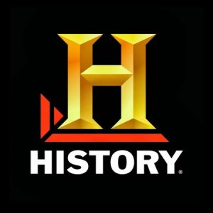 Access and Download All Lessons of History East Africa Senior One 1