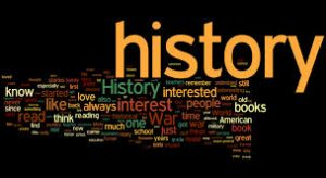 Access and Download All Lessons of History East Africa Senior Four 1