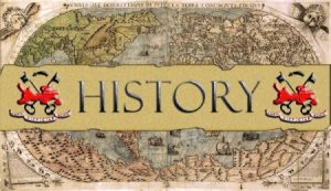 Access and Download All Lessons for History East Africa Senior Two 1