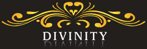 Access and Download DIVINITY PAPER ONE 1