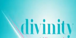 Access and Download DIVINITY PAPER TWO 1