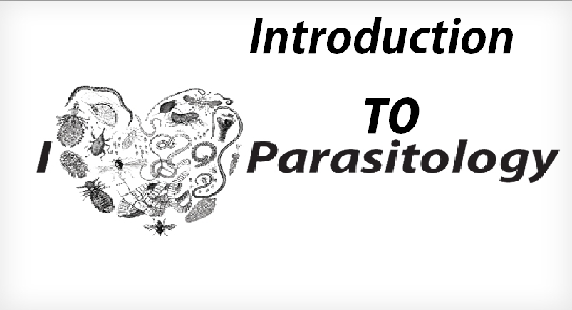 PARASITOLOGY 2