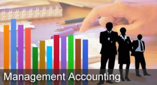 MANAGEMENT ACCOUNTING 4