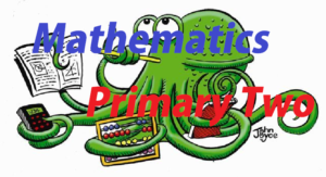 ACCESS AND DOWNLOAD ALL LESSONS OF PRIMARY TWO THEMATIC MATHEMATICS 1