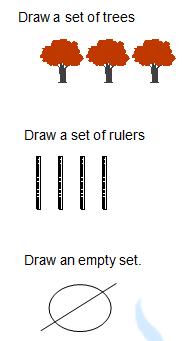 Sets 2