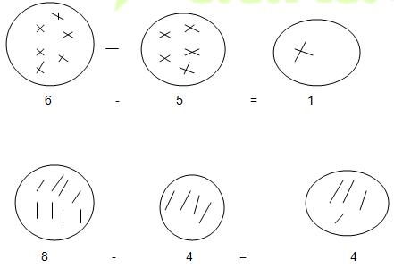 sets 11