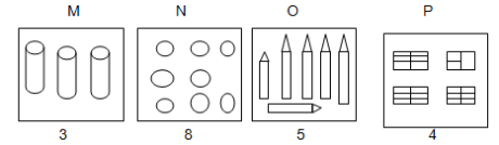 sets 12