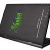 Yaaka tablet with Uganda syllabus & apps 2