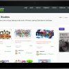 Yaaka tablet with Uganda syllabus & apps 3
