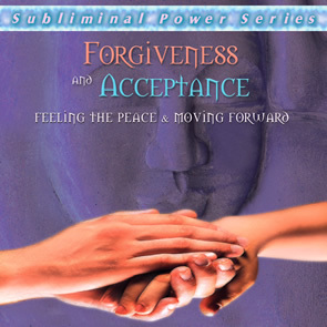 forgiveness_and_acceptance