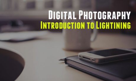 DIG: Digital photography, imaging and graphics 12