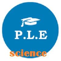 ACCESS AND DOWNLOAD UNEB PRIMARY LEAVING EXAMINATIONS SCIENCE 1