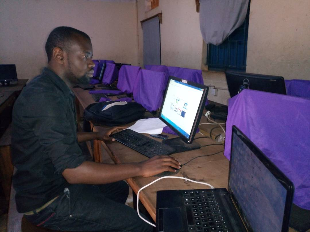 Kigumba Intensive Schools Embrace Yaaka Digital Learning Platform 4