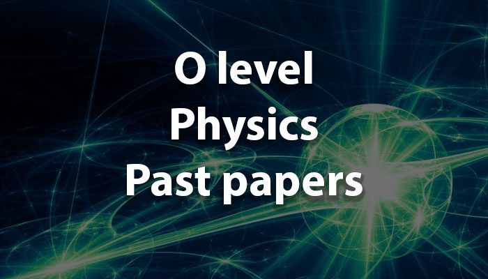 UGANDA CERTIFICATE OF EDUCATION PHYSICS PRACTICAL PAST PAPERS 2007 PAPER 3 2
