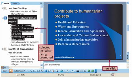 CS2: PRESENTATIONS S.2 7