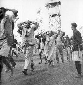 NANDI RESISTANCE 1895-1905 - History East Africa