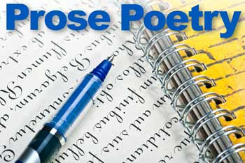 LITERATURE IN ENGLISH ADVANCED LEVEL PAPER ONE  - PROSE AND POETRY COURSE 5