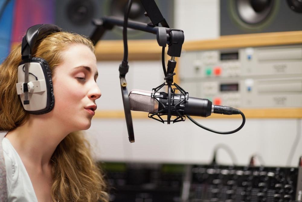 DPP: Recording Studio Practice 1