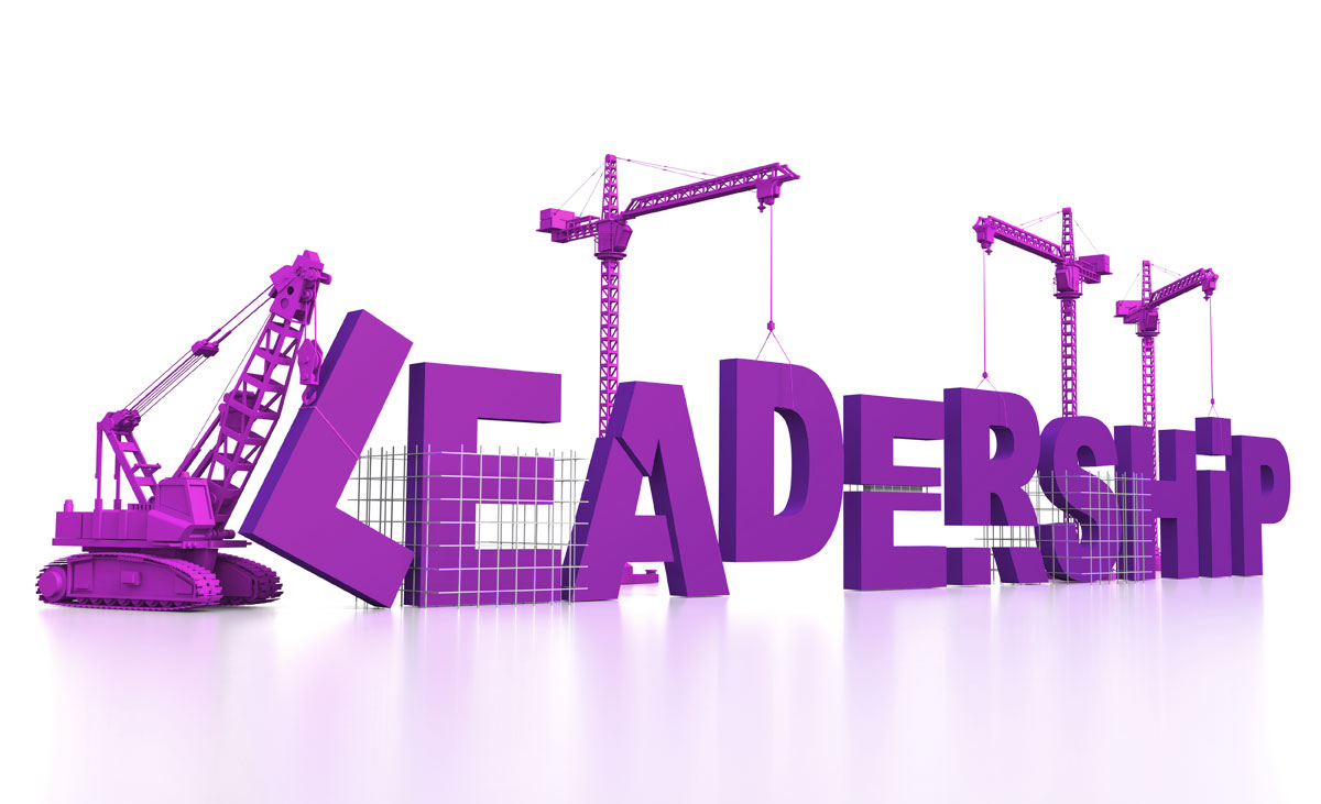 Respect for authority and leadership 3