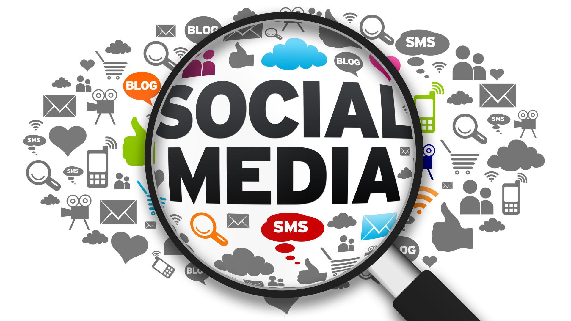 SME: Social media essentials and digital marketing 2