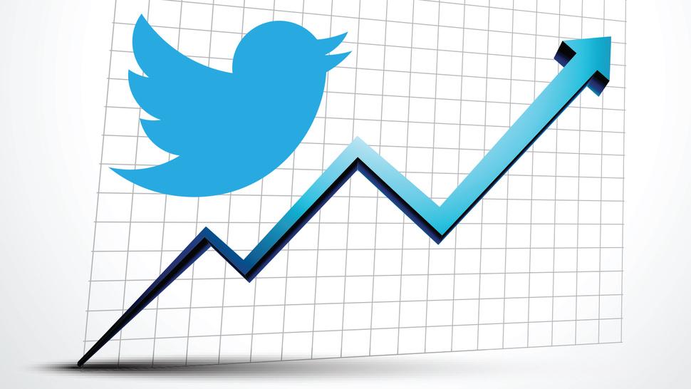 NMR: Twitter analytics and measurement 1