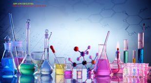 ALOCHEM5: ADVANCED LEVEL ORGANIC CHEMISTRY SENIOR FIVE 2