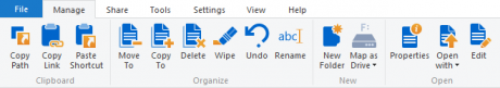 File-Management
