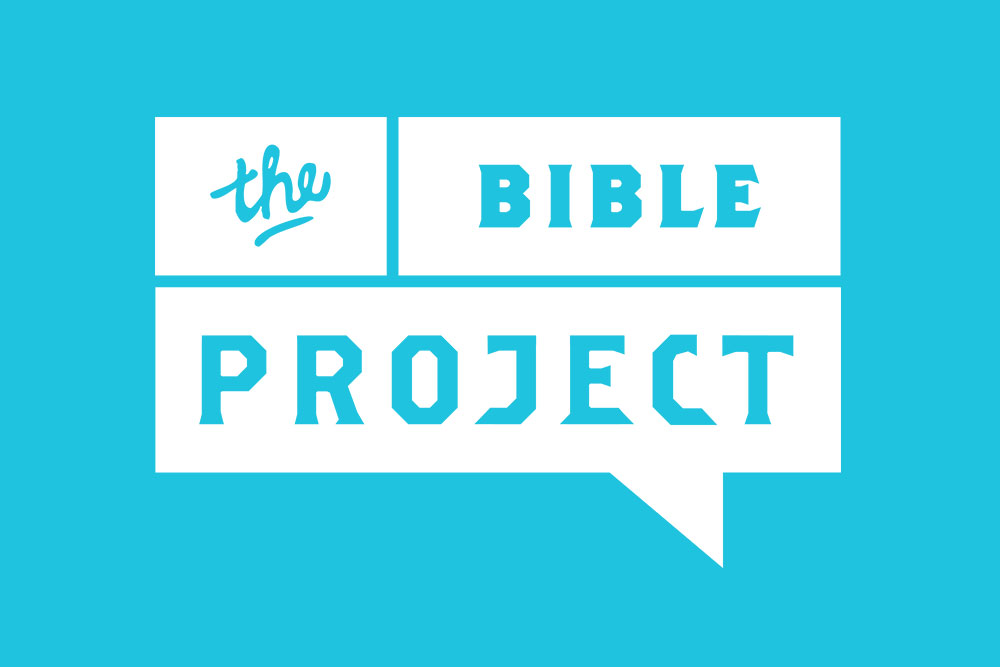 Christian Involvement in the World in the Old Testament