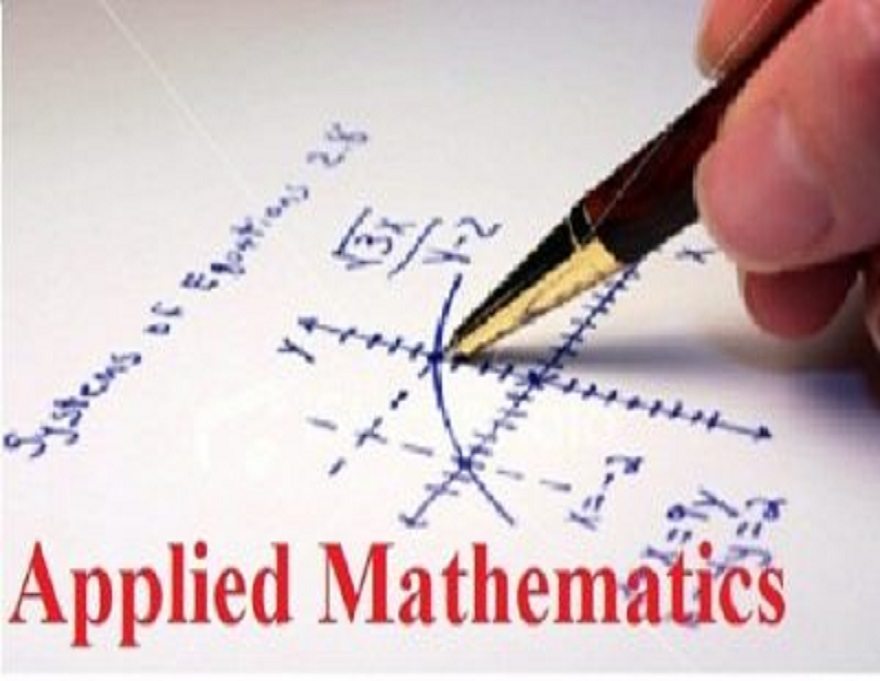 UGANDA ADVANCED CERTIFICATE OF EDUCATION APPLIED MATHEMATICS UNEB PAST PAPERS 2