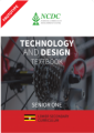 NCDC Technology & Design Textbook