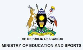 MINISTRY OF EDUCATION & SPORTS SELF STUDY MATERIALS
